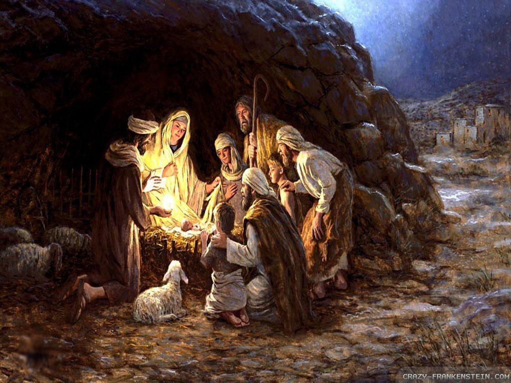 for unto us a child is born u2026