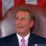 john_boehner_crying