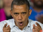 obama-double-finger-point-ap