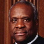 Clarence-Thomas-WC-9505658-2-402