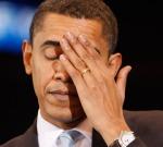 criticisms_political_pressure_and_barack_obama