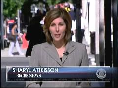 2009-06-23-CBS-EN-Attkisson
